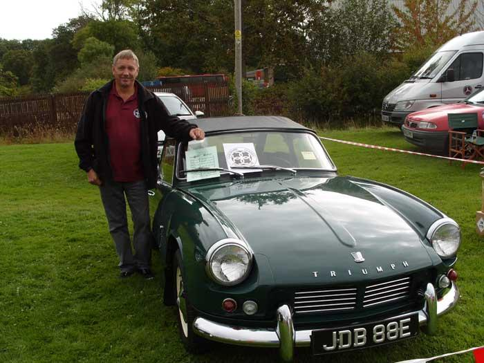 Car And Classic Sale Co Uk